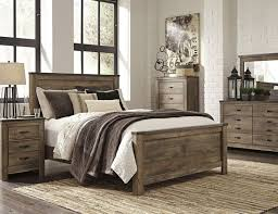 queen bedroom sets under 1000 bedroom pleasant king size bedroom sets under 1000 bedrooms