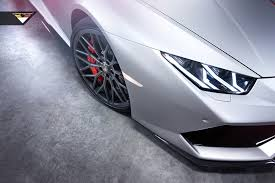 lamborghini custom body kits we offer lamborghini huracan verona edizione program body kits