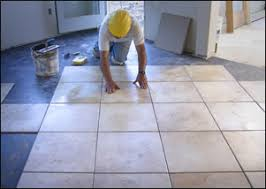 Floor Tile Installers Simul Become A Service Provider