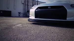 car maza car wash volumen 1video wheel miami nissan gtr skyline mov youtube