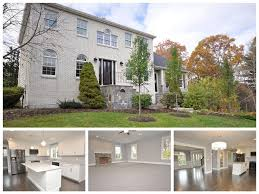 16 dixey dr for sale middleton ma trulia