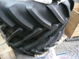 michelin si e social michelin multibib 540 65r30 tyres 78736 epfendorf technikboerse com