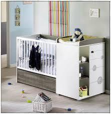 chambre bebe leclerc idées de décoration à la maison
