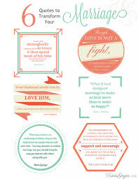 wedding quotes printable 6 resources that can transform your marriage