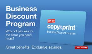 Staples Business Card Prices Staples Print U0026 Marketing Printing Copying Promo Products U0026 More