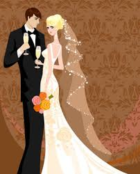 and in wedding card wedding card background designs free vector 51 406 free