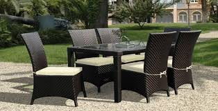 rattan wicker patio furniture wicker patio furniture how to