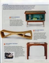 Fine Woodworking Magazine Online by Wood Portman Workshop