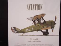 darren gygi artwork aviation