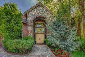 new idaho real estate listings from aa realty boise