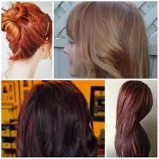 auburn copper hair color best auburn hair color ideas for 2016 2017 best hair color