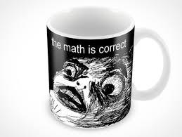 download mug design mockup btulp com