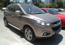 file hyundai ix35 china 2012 07 29 jpg wikimedia commons