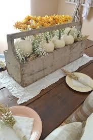 thanksgiving serveware vintage thanksgiving table little vintage nest