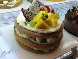 baguette cuisine baguette cafe ส งคโปร ร ว วร านอาหาร tripadvisor