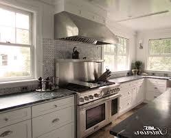 cuisiniste val d oise cuisine cuisiniste val d oise avec blanc couleur cuisiniste val d