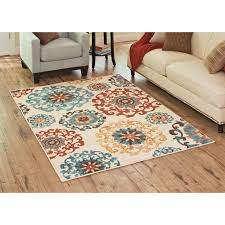 Where To Find Cheap Area Rugs Large Area Rugs Walmart Dominandoguitarras