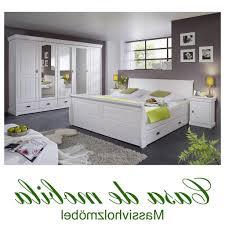 Schlafzimmer Komplett Holz Baby Schlafzimmer Komplett 28 Images Stil Baby Schlafzimmer