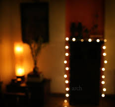 diwali home decorations rang decor interior ideas predominantly indian diwali at home