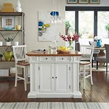 kitchen island photos home styles 5002 94 kitchen island white and