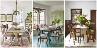dining room decor and furniture pictures dining rooms