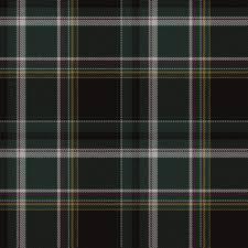 tartan designer thornley tartan scotweb tartan designer
