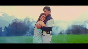 lagu film india lama all about bollywood 10 lagu india terbaik sepanjang masa