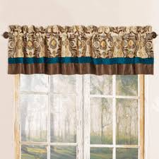 Western Drapery Western Curtains And Window Treatment Lone Star Western Décor