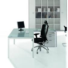 Contemporary Office Desk by 49 Best Office Furniture Images On Pinterest Office Furniture