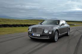 bentley grey 2013 bentley mulsanne reviews and rating motor trend