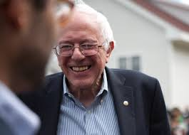 what is bernie sanders u0027 net worth money nation