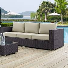 outdoor sofa space out of space goodworksfurniture