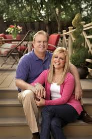 Who Played Collins In The Blind Side 201 Best The Blind Side One Of My All Time Favorite Movies Images