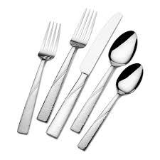 ideas u0026 tips blue white 16 piece dinnerware set mikasa french
