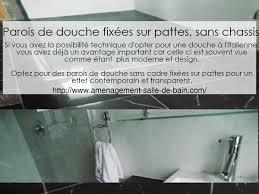 salle de bain italienne petite surface 3 astuces pour une petite salle de design