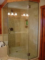 preferred glass dubuque ia shower enclosures