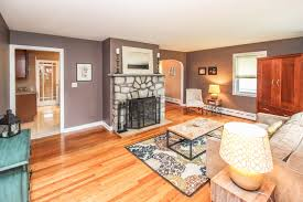 5 francis road danbury ct for sale william pitt sotheby s realty