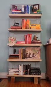 Pinterest Bookshelf by 27 Best Bookshelves Images On Pinterest Bookshelves Portland