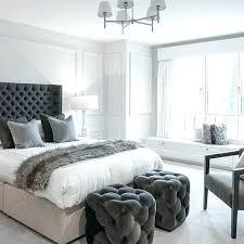 grey bedding ideas grey bedroom decorating ideas silver grey bedding silver blue and