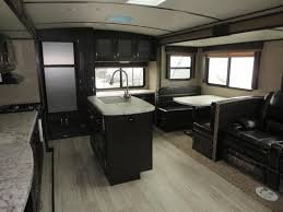 2017 grand design imagine 2670mk travel trailer lexington ky