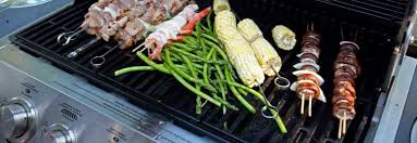 Backyard Grill Gas Grill Best Gas Grill Reviews U2013 Consumer Reports