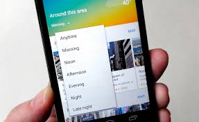 Pics Photos Google Maps View Maps And Find Local by 8 Great Google Maps Tips For Android And Ios Pcworld