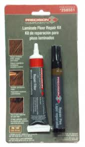 Laminate Floor Repair Kit Three Laminate Floor Repair Kit Must Haves Swiss Krono Usa