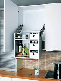 kitchen cabinet u0026 shelf lifts for wheelchair accessibility