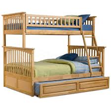 bedding endearing twin over full bunk bed with trundle 94902