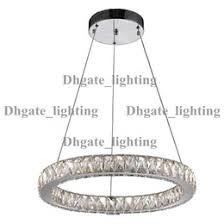 Chandelier Crystals Bulk Where To Buy Single Light Crystal Pendant Chandelier Online Buy