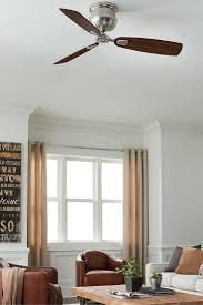 Ceiling Fan Living Room by Ceiling Fan Ideas Attractive Large Room Ceiling Fans Design Ideas