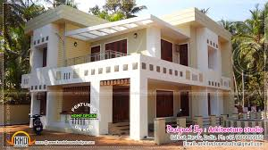 Small House With Car Parking Construction Elevation Google - Kerala house interior design
