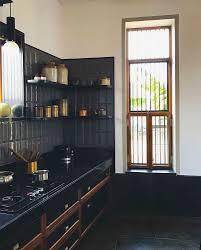 kitchen cabinet design ideas india modern kitchen design ideas inspiration images tips