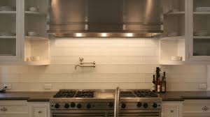 kitchen backsplash white cabinets modern style kitchen backsplash glass tile white cabinets